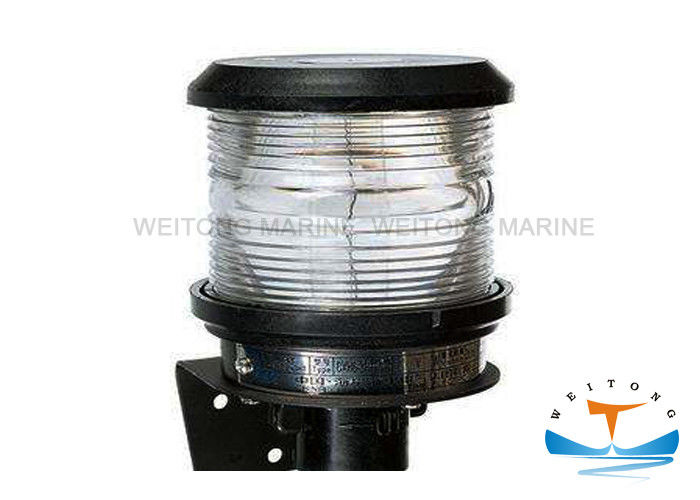 12v/15W Single Deck Navigation Signal Light CXH-3P